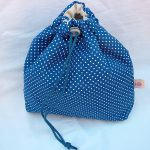 Pack&Go Textilzsákok - KreaBaby